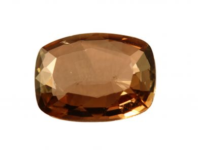 http://gemstonebliss.files.wordpress.com/2009/05/cushion-cut-andalusite-gemstone1.jpg